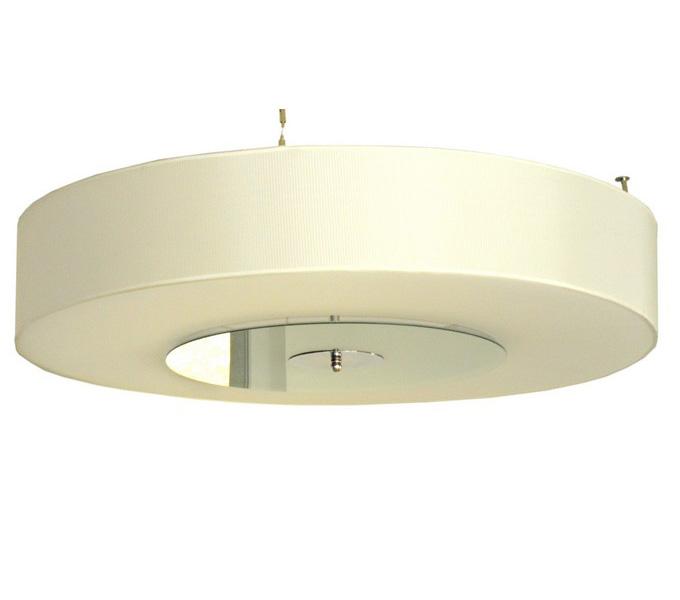 Ulysse s9797 cosmotre illuminazione e arredo hotel for Illuminazione d arredo